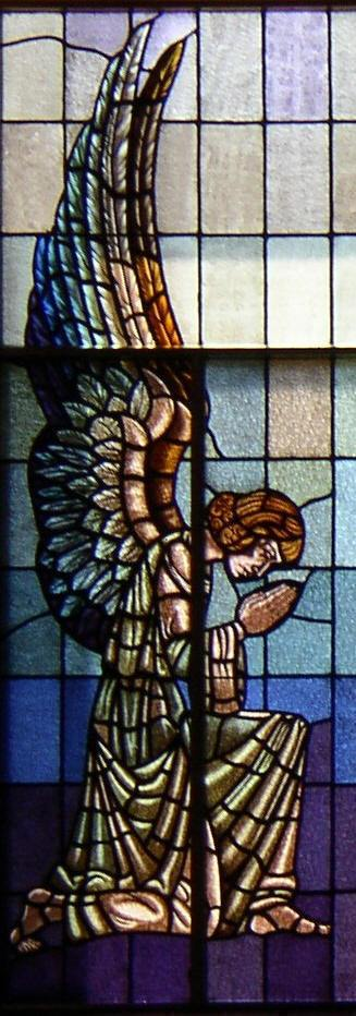 stained-glass-angels1